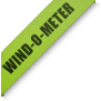 Wind-O-Meter